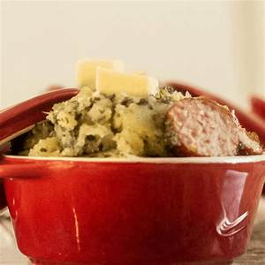 dump-and-go-instant-pot-colcannon-mamas-real-meals image