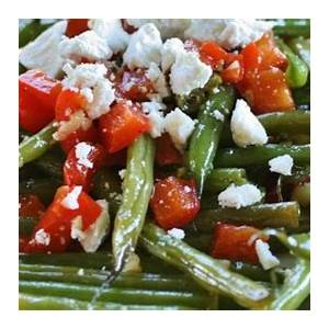 aricas-green-beans-and-feta-review-by-msmphb image