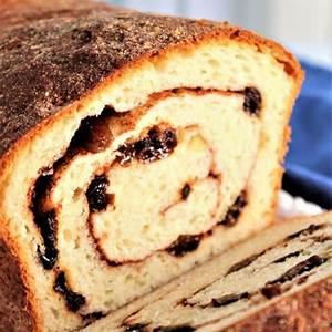 gluten-free-cinnamon-raisin-bread-let-them-eat image