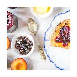 easy-plum-jam-small-batch-fuss-free-flavours image