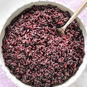 how-to-cook-black-rice-the-best-methods-tips-tricks image