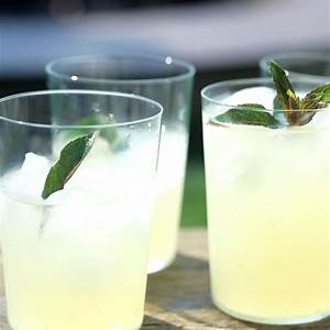 middle-eastern-mint-lemonade-recipe-the-spruce-eats image
