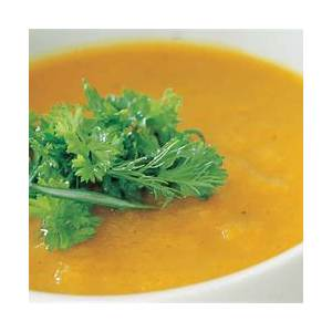 barefoot-contessa-butternut-squash-and-apple-soup image