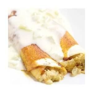 green-chile-chicken-enchiladas-recipe-the-gracious-wife image
