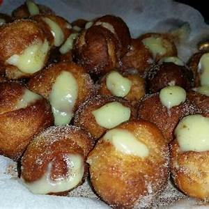 snickerdoodle-poppers-recipe-by-kari-campos-cookpad image