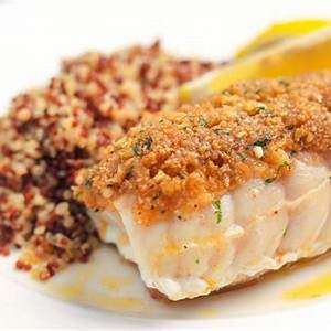 baked-red-snapper-with-garlic-and-herbs image