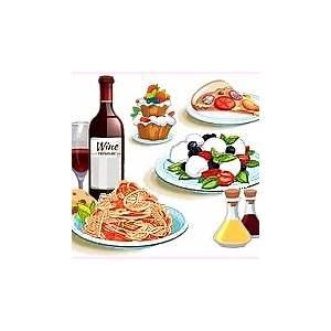 italian-recipes-for-minestre-soups-italy-heritage image