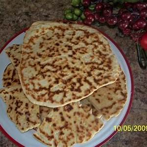 tatizas-chamorro-snack-recipe-foodcom-recipe-food image