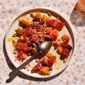 sunny-citrus-recipes-and-how-to-use-lots-of-citrus image