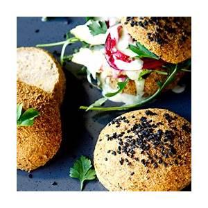 fluffy-keto-buns-keto-hamburger-buns-recipe-for image