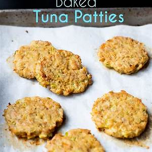 baked-tuna-patties-eat-better image