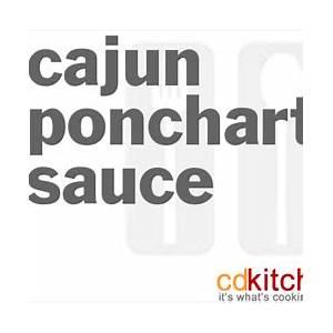cajun-ponchartrain-sauce-recipe-cdkitchencom image
