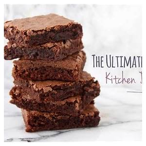 the-ultimate-brownie-recipe-guide-relish-blog image