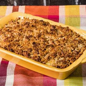 sweet-potato-graham-cracker-crunch image