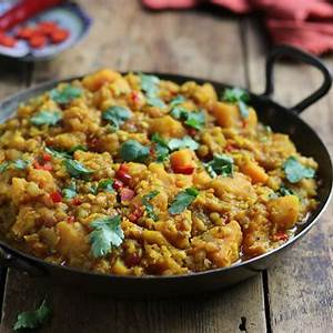 squash-sweet-potato-lentil-curry-recipe-abel-cole image