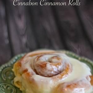 cinnabons-for-the-bread-machine-a-cowboys-wife image