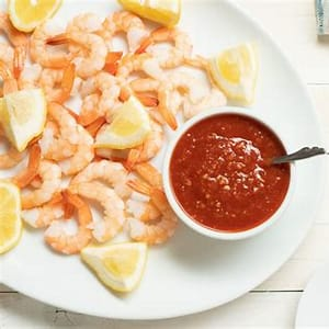 classic-cocktail-sauce-recipe-for-shrimp-and-seafood image