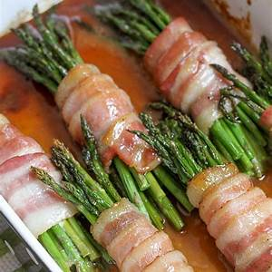 delicious-asparagus-bundles-recipe-video-lil-luna image
