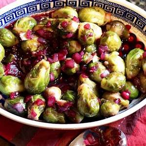 healthy-grape-honey-brussels-sprouts-recipe-amy-gorin image