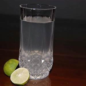 lemon-syrup-recipe-a-little-bit-of-spice image