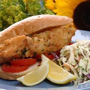 fried-grouper-sandwich-naples-illustrated image