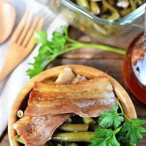 arkansas-green-beans-recipe-cookme image