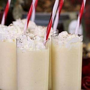 eggnog-punch-recipe-celebrations-at-home image