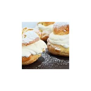 jacques-pepins-cream-puffs-recipe-from-jessica-seinfeld image