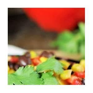 roasted-corn-black-bean-mango-salsa-my-all-time image