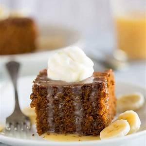 gingerbread-cake-recipe-tastes-better-from-scratch image