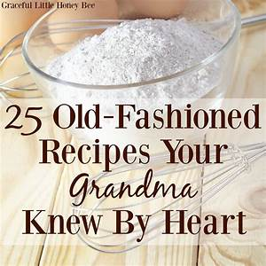 25-old-fashioned-recipes-your-grandma-knew-by image