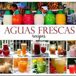 10-ways-to-cool-off-this-summer-aguas-frescas image