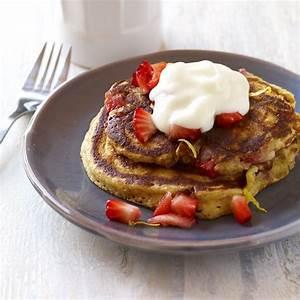 whole-wheat-strawberry-pancakes-recipes-ww-usa image