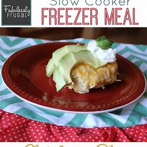 freezer-meal-recipe-chicken-ole-recipes-fabulessly-frugal image