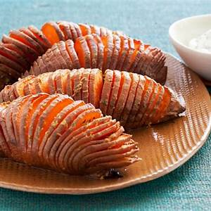 our-best-healthy-sweet-potato-recipes-food-network image