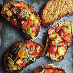 how-to-make-bruschetta-williams-sonoma-taste image