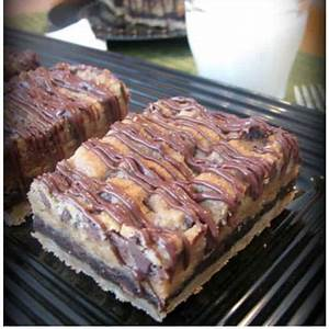 the-motherlode-layered-cookie-bars-best-cookie image