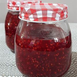 old-fashioned-raspberry-jam-mummy-is-cooking image