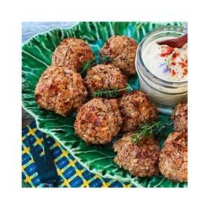 25-vegan-greek-recipes-the-best-vegan-food-inspired-by image