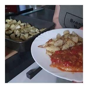 schab-pieczony-z-ziemniaczkami-roast-pork-co-domi image