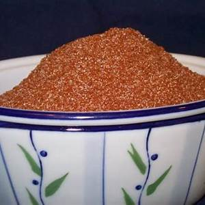 the-neelys-barbeque-seasoning-recipe-foodcom-bbq image
