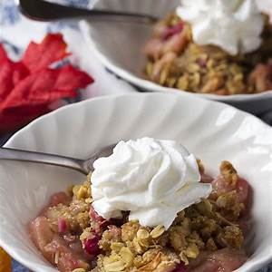 apple-cranberry-crisp-with-oatmeal-topping-just-a-little image