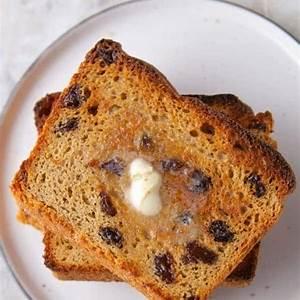 gluten-free-cinnamon-raisin-bread-recipe-gluten image