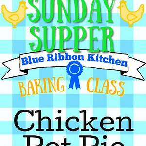blue-ribbon-kitchen-sunday-supper-chicken-pot-pie-with-a image