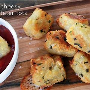 gooey-cheese-stuffed-tater-tots-recipe-everyday-dishes image