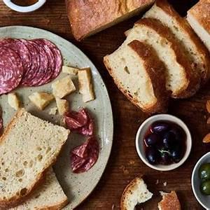 tuscan-bread-pane-toscano-king-arthur-baking image