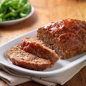 classic-beef-meatloaf-beef-its-whats-for-dinner image