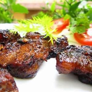 pan-grilled-beef-steak-quick-easy-beef-steak image