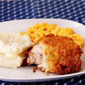 20-top-rated-fried-chicken-recipes-allrecipes image