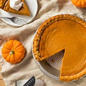 the-secret-to-a-perfect-pumpkin-pie-from-scratch-taste image